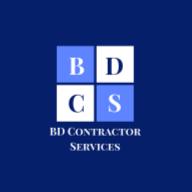 BD Contractor Services